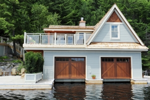 Boathouse Doors (click on image to view more) & boathouse_doors_a.jpg